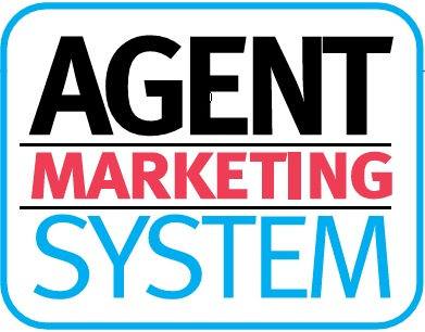 Agent Marketing System - Build your Business with Instagram Workshop